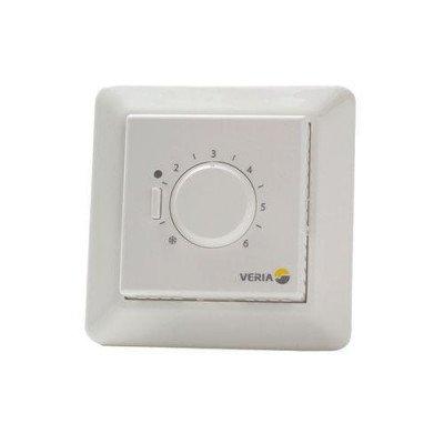 Терморегулятор электронный Veria Control В45