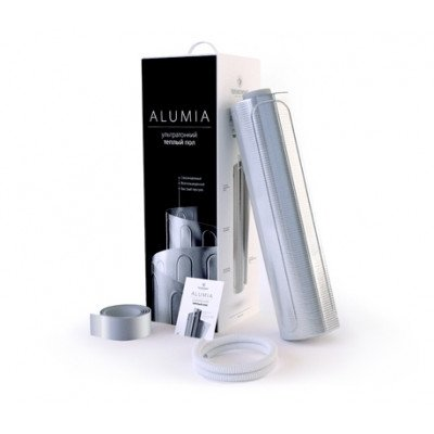 "Комплект против протечек ""Теплолюкс""Alumia 600-4,0"